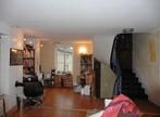 Vente Appartement 5 pièces 140m² Givry (71640) - Photo 6