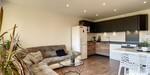 Vente Appartement 3 pièces 59m² Annemasse (74100) - Photo 6