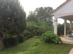 Sale House 6 rooms 135m² Serres-Castet (64121) - Photo 5