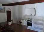 Sale House 4 rooms 60m² Vitrolles-en-Lubéron (84240) - Photo 4