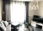 Vente Appartement 5 pièces 68m² Roanne (42300) - Photo 3