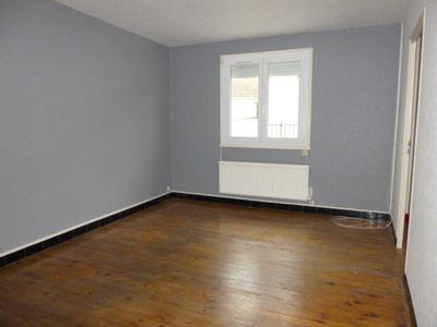 Location Appartement 2 pièces 52m² Montrond-les-Bains (42210) - Photo 1