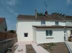 Vente Maison 4 pièces 115m² Oissery (77178) - Photo 1