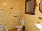 Sale House 5 rooms 135m² Puget (84360) - Photo 18