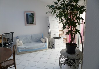 Vente Bureaux 4 pièces 72m² Jard-sur-Mer (85520) - photo 2