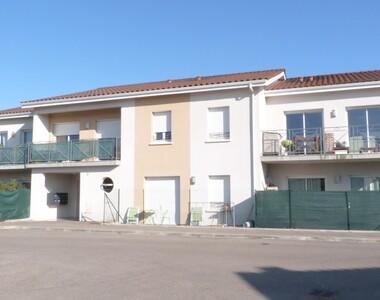 Location Appartement 2 pièces 45m² Grézieu-la-Varenne (69290) - photo