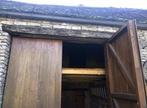 Vente Maison 230m² Cluny (71250) - Photo 13