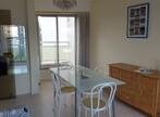 Location Appartement 2 pièces 37m² Pau (64000) - Photo 2