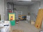 Vente Maison 6 pièces 148m² Saint-Vallier (26240) - Photo 41