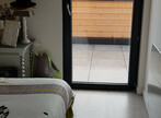 Location Maison 4 pièces 91m² Gillonnay (38260) - Photo 10