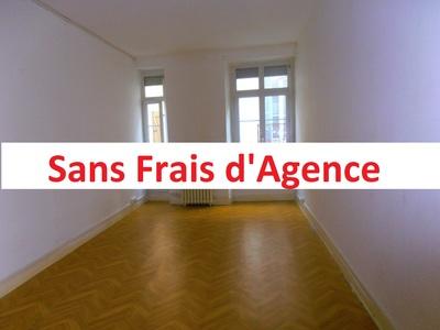 Location Appartement 3 pièces 58m² Pau (64000) - photo