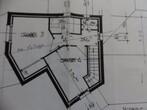 Vente Maison 6 pièces 164m² Lagord (17140) - Photo 11