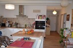Vente Maison 7 pièces 120m² Marcilloles (38260) - Photo 59
