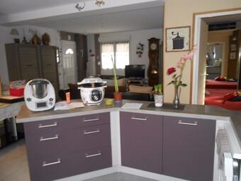 Location Maison 5 pièces 90m² Chauny (02300) - Photo 1