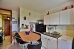 Vente Appartement 2 pièces 45m² Annemasse (74100) - Photo 10