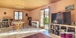 Vente Maison 5 pièces 125m² Fillinges (74250) - Photo 6