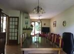 Vente Maison 4 pièces 95m² Briare (45250) - Photo 3