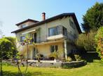 Vente Maison 7 pièces 186m² Meylan (38240) - Photo 12