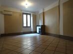 Vente Maison 4 pièces 109m² Le Teil (07400) - Photo 1