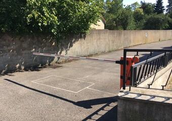 Location Garage Montigny-lès-Metz (57950) - Photo 1