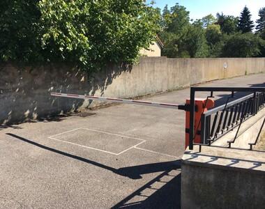 Location Garage Montigny-lès-Metz (57950) - photo