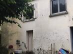 Vente Maison 4 pièces 69m² La Rochelle (17000) - Photo 1