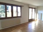 Location Appartement 4 pièces 90m² Sélestat (67600) - Photo 2