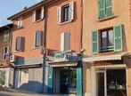 Vente Local commercial La Murette (38140) - Photo 1