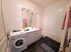 Vente Appartement 2 pièces 48m² Orvault (44700) - Photo 5