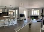 Vente Maison 5 pièces 133m² Hyères (83400) - Photo 3