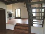 Renting House 7 rooms 167m² Saint-Ismier (38330) - Photo 6
