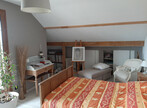 Sale House 5 rooms 130m² ESBOZ BREST - Photo 8