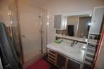 Vente Appartement 4 pièces 84m² Clermont-Ferrand (63000) - Photo 5