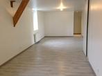 Location Appartement 95m² Villequier-Aumont (02300) - Photo 19