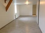 Location Appartement 4 pièces 95m² Villequier-Aumont (02300) - Photo 19