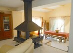Sale House 6 rooms 240m² La Bastide-des-Jourdans (84240) - Photo 4