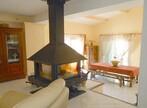 Sale House 6 rooms 240m² La Bastide-des-Jourdans (84240) - Photo 4