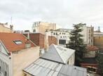 Location Appartement 1 pièce 27m² Asnières-sur-Seine (92600) - Photo 7