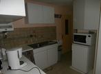 Vente Maison 6 pièces 130m² ANCHENONCOURT - Photo 3