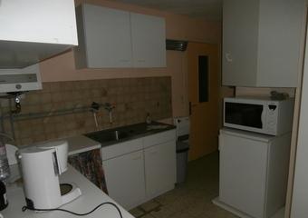 Vente Maison 6 pièces 130m² ANCHENONCOURT