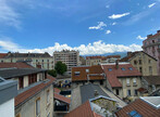 Vente Appartement 4 pièces 148m² Grenoble (38000) - Photo 17