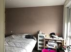 Vente Appartement 2 pièces 40m² Haguenau (67500) - Photo 3