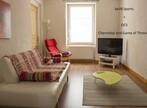 Location Appartement 2 pièces 49m² Saint-Louis (68300) - Photo 1
