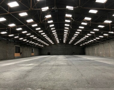 Vente Local industriel 5 161m² Agen (47000) - photo