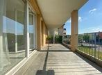 Vente Appartement 3 pièces 65m² Saint-Donat-sur-l'Herbasse (26260) - Photo 3