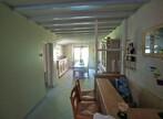 Vente Maison 5 pièces 120m² Sailly-sur-la-Lys (62840) - Photo 5