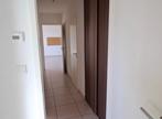 Vente Appartement 3 pièces 57m² Nancy (54000) - Photo 16
