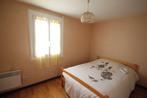 Sale House 6 rooms 102m² Crolles (38920) - Photo 4