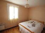 Vente Maison 6 pièces 102m² Crolles (38920) - Photo 4