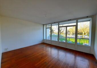 Location Appartement 1 pièce 48m² Nantes (44000) - Photo 1